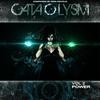 Cover of the album Cataclysm Vol. 2 - Power