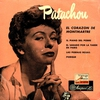 "Cover of the album Vintage French Song Nº 30 - EPs Collectors ""Le Piano Du Pauvre"""