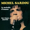 Couverture de l'album La maladie d'amour (bonus track version)