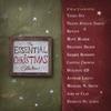 Couverture de l'album The Essential Christmas Collection
