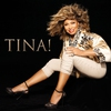 Couverture de l'album Tina!