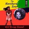 Couverture de l'album The Northern Soul Girl Group