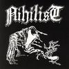 Couverture de l'album Nihilist 1987-1989
