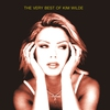 Cover of the album The Very Best of Kim Wilde