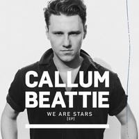 Couverture du titre We Are Stars - EP