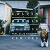 Cover of the album Outside (feat. Ellie Goulding) [Remixes] - Single