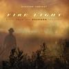Couverture de l'album Fire Light