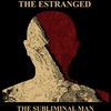 Cover of the album The Subliminal Man