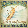 Couverture de l'album Live At the Fillmore (Bonus Track Version)