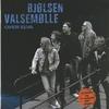 Cover of the album Over elva