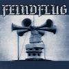 Cover of the album Feindflug - Vierte Version