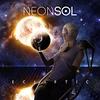 Cover of the album Ecliptic