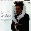 Cover of the album Linger Awhile With Vic Damone