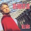 Cover of the album Der Bäer ist los