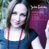 Couverture de l'album Cuilidh