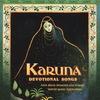Couverture du titre Vandana Karun