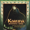 Cover of the track Vandana Karun
