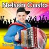 Cover of the album Toda a Gente Vai Dançar
