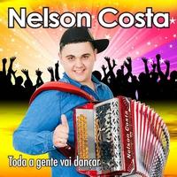 Cover of the track Toda a Gente Vai Dançar