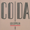 Cover of the album Coda (Remastered)