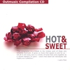 Cover of the album Hot and Sweet