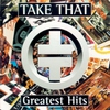 Couverture de l'album Take That: Greatest Hits