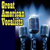 Cover of the album Great American Vocalists