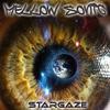 Couverture de l'album Stargaze