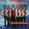 Cover of the album Die Sterne stehen gut