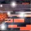Cover of the album Eruption