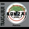 Cover of the album Poetica - EP