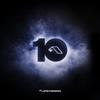 Couverture de l'album 10 Years of Anjunabeats