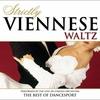 Couverture de l'album Strictly Ballroom Series: Strictly Viennese Waltz