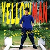 Couverture de l'album Mello Yellow