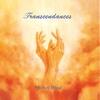 Couverture de l'album Transcendances