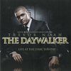 Cover of the album The Daywalker (Live)