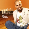 Cover of the album Live: The Praise, the Worship (feat. James Hairston)