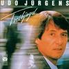 Cover of the album Treibjagd