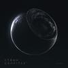Couverture de l'album Gravitas EP