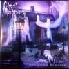 Couverture de l'album Haunting Remains