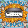 Cover of the album Fortunate Youth Dub Collections, Vol. 1 - EP