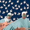 Cover of the album Waande Kadde