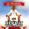 Couverture de l'album Héraut des temps