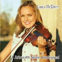Couverture du titre Arbroath Suite Unplugged