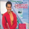 Cover of the album The Very Best of Nestor Torres