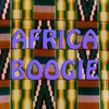 Cover of the album Africa Boogie