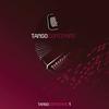Couverture de l'album Tango Contempo, Vol. 1