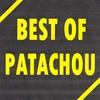 Cover of the album Best of Patachou