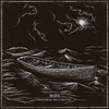 Cover of the album And so the Sea Will Claim Us All - EP