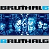 Cover of the album Bruthal 6